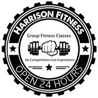 Harrison Fitness