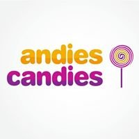 Andies Candies