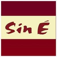 Sin E Hair and Beauty