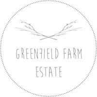 Greenfield Farm Estate