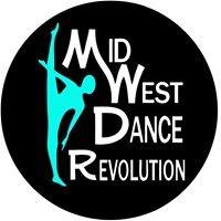 MidWest Dance Revolution