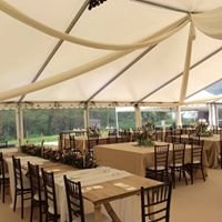 A & M Marquees