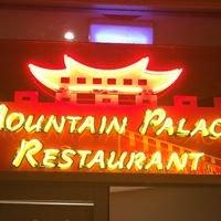 Mountain Palace Restaurant