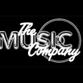 TMC Productions / The Music Company
