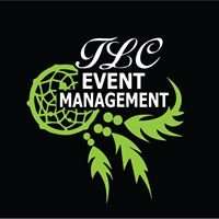 TLC Event Management