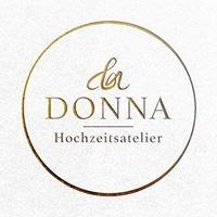 La Donna Hochzeitsatelier
