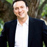 E. Daniel Miller, CPA, PC