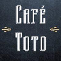 Café Toto