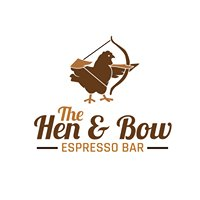 The Hen and Bow Espresso Bar