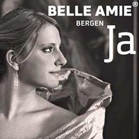 Belle Amie Brudesalong
