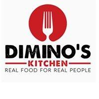 Dimino's Kitchen