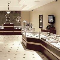 Gemelli Jewelers