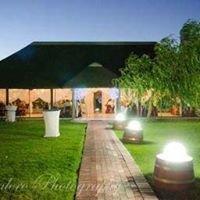 Welgelee Wedding and Function Venue