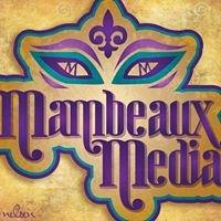 Mambeaux Media