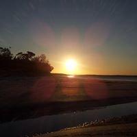Banyan at Callala Bay in beautiful Jervis Bay
