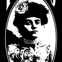 Maud's Tattoo Company