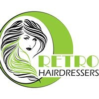 Retro Hairdressers & SOA Hair Studio