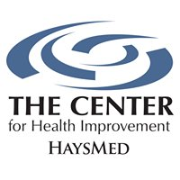 The Center for Health Improvement
