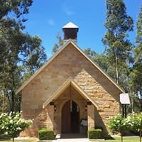 Weddings at Chateau Elan, Hunter Valley