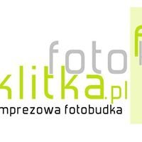 Foto Klitka