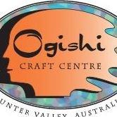 Ogishi Craft Centre