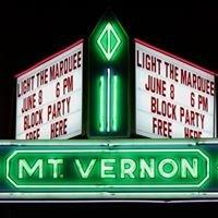 Tallassee Mount Vernon Theatre, Inc