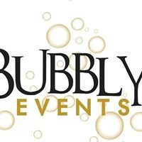 Bubbly Events