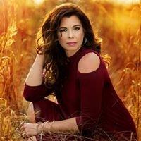 Alyssa Chappell Photography