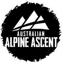 Australian Alpine Ascent