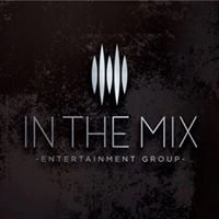 In the Mix Entertainment Group