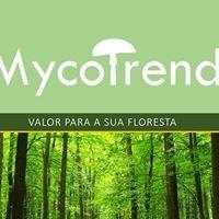 Mycotrend