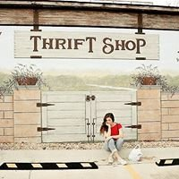 Common Cents Thrift Shop