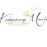 Kamaron Marie Photography