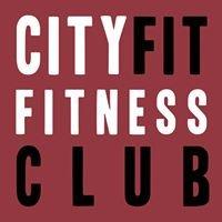 Cityfit Bathurst