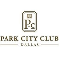 Park City Club