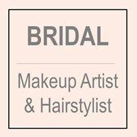 Unique Makeup Artistry