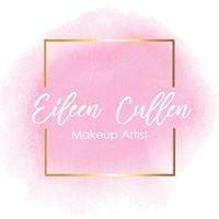 Eileen Cullen Makeup Artist