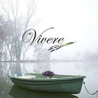 Vivere Country House & Conference Venue