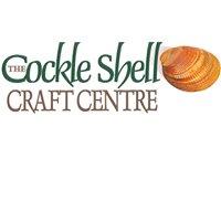 The Cockle Shell Stourbridge