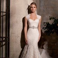Litton's Uptown Bridal and Formalwear