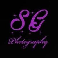 Shannon Gutierrez Photography
