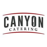 Canyon Catering