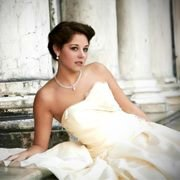 Bridal Elegance and Formalwear