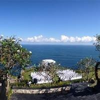 Khayangan Estate, Uluwatu, Bali