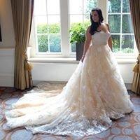Tyla Bridalwear