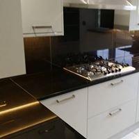 Hanbury Home Improvements Ltd