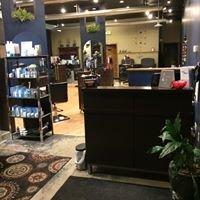 Pure Envy Salon & Spa