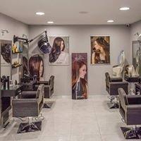 Healthy Hair Studio