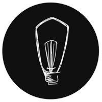 Bulb Creative