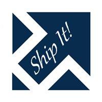 Ship It at Total Choice Shipping
